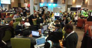 Codefest and Agile